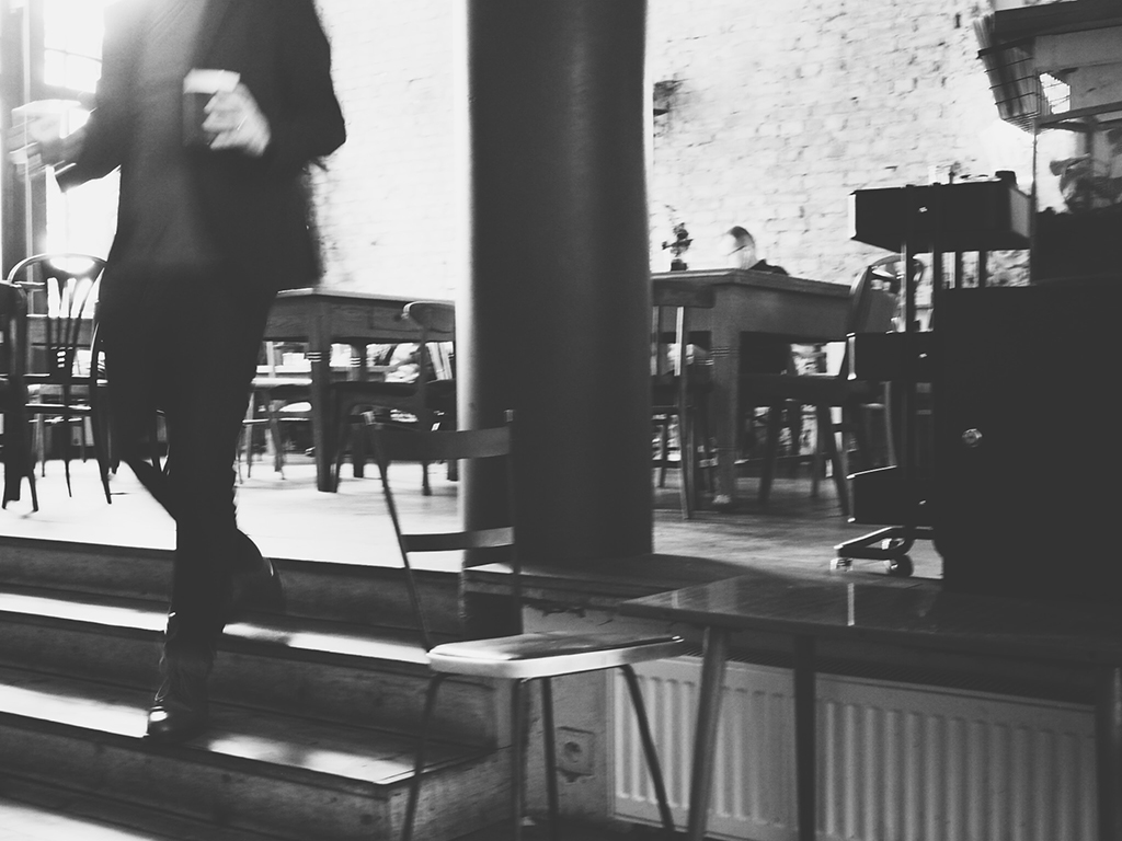 lifestyle blogger; blogger; york; england; family; parenting; life; happy; quotes; mum; aunty; parenthood; travel; photographer; photography; art; health; design; fashion; beauty; design; home; inspitation; relationships; best coffee in sopot; dwiezmiany cafe; hipster cafe sopot; what to do in sopot; where to eat in sopot; what to do in sopot; tricity; poland;