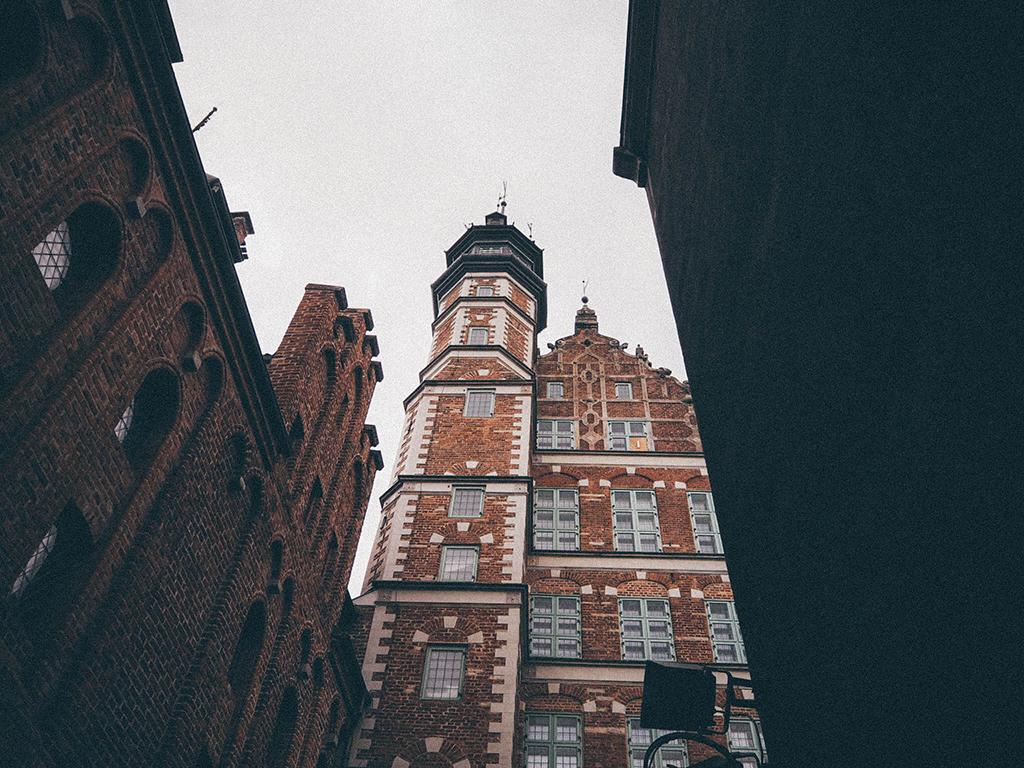 gdansk; poland; tricity;