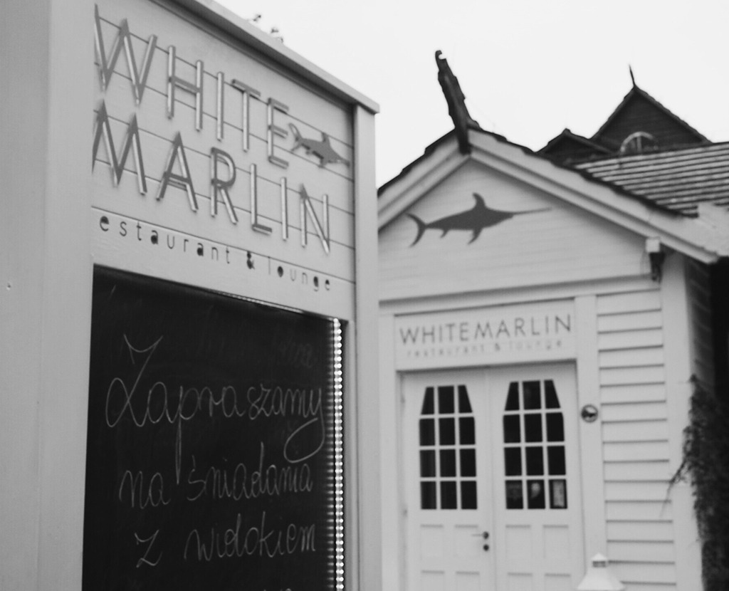 lifestyle blogger; blogger; york; england; family; parenting; life; happy; quotes; mum; aunty; parenthood; travel; photographer; photography; art; health; design; fashion; beauty; design; home; inspitation; relationships; best coffee in sopot; white marlin cafe; hipster cafe sopot; what to do in sopot; where to eat in sopot; what to do in sopot; tricity; poland;